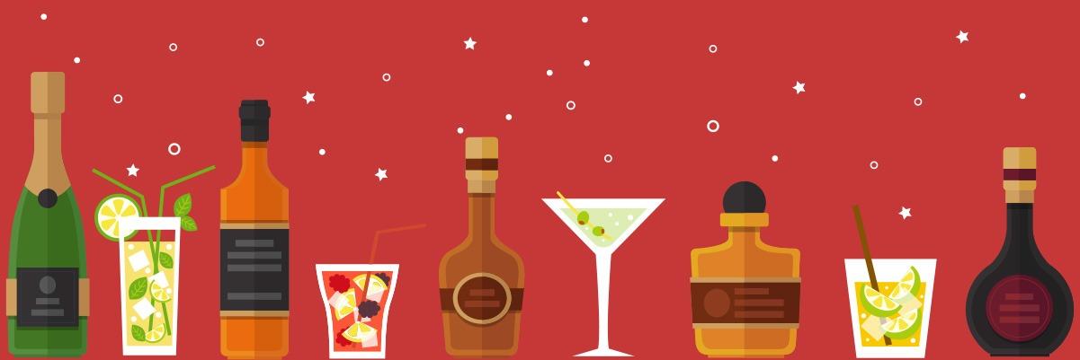 Apply for Dubai Alcohol License