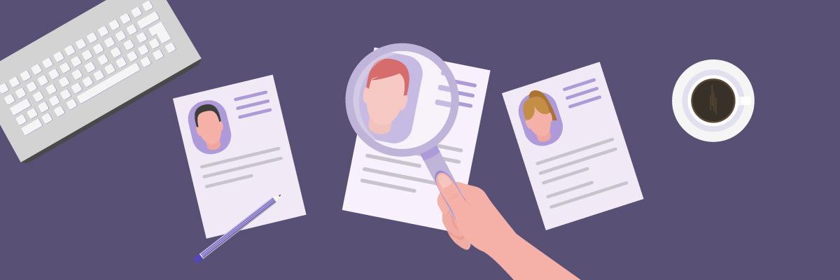 Job vacancies in Dubai & UAE