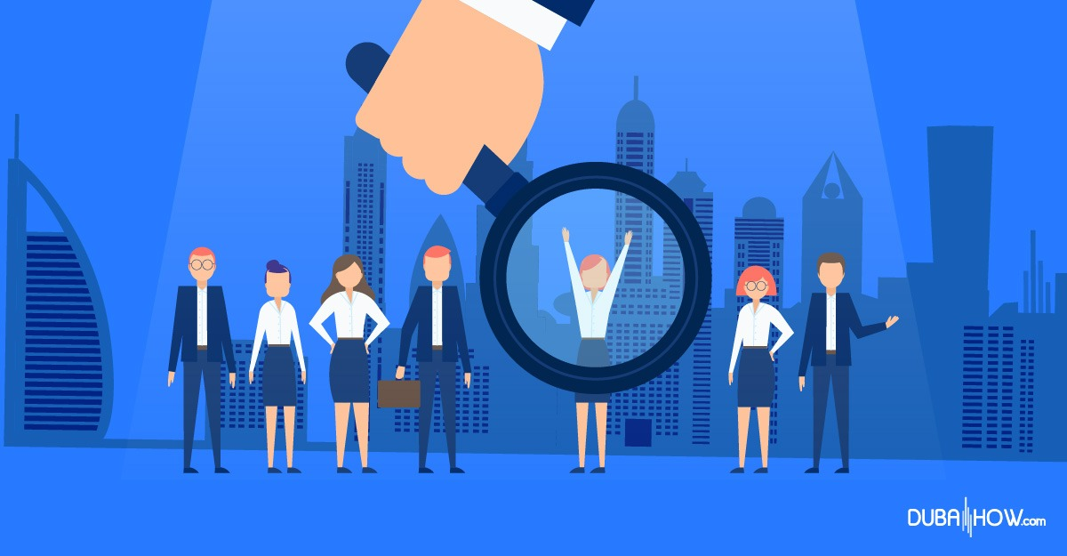 Jobs in Dubai & UAE 2019 (DAILY UPDATED)
